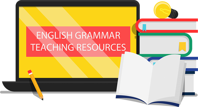 ESL Grammar Activities Games Worksheets