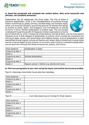 Resume writing services massachusetts